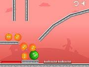 Play Physics melon Game