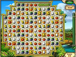 Farmscape game