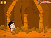 Play Pharaoh s overthrow Game