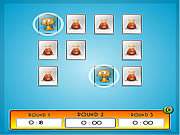 Play Jolly match Game