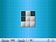 Play Pattern memory Game