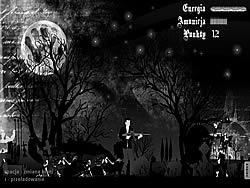 Gioca gratuitamente a Zombie Massakrah