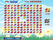 Play Fruitrush Game
