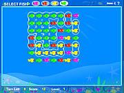 Fishy Hues game