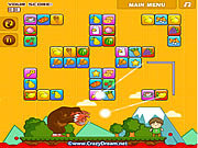 Play Gogo eat fruit Game