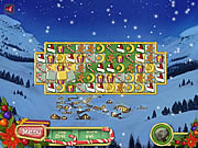 Play Christmaspuzzle Game