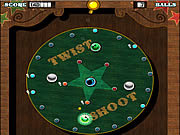 Play Twist shoot Game