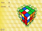 Play Rubik s cube Game