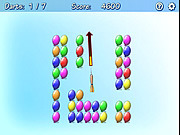 Play Balloons game Game