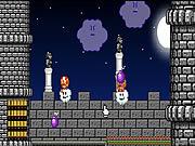 Watch free cartoon Rise Of Mushroom Kingdom 2