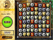 Play Knights Game