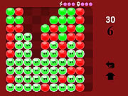 Play Bubble eraser 3 Game
