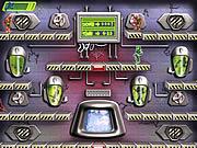 Play Madda cheebs retro hopnbop challenge Game