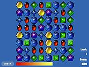 Play Jewel breaking Game