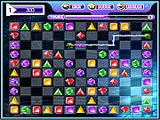 Gem Blitz game