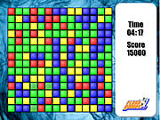 Play Tiles away Game