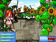 Play Epic battle fantasy 3 Game