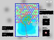 Juega al juego gratis Pearl Exploder