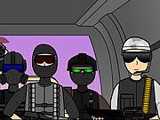 Watch free cartoon The Hunt: Operation Phoenix (3)