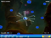 Play Gluefo 3 Game
