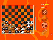 Play Sports liux Game
