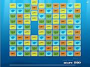 Play Submarine puzzle Game