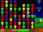 Play Calaveras Game