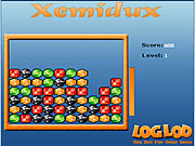 Play Xemidux Game