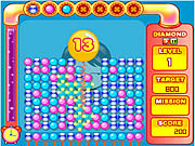 Play Ball puzzle Game