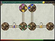 GudeBalls game