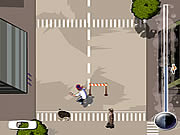 Play Skate tokyo Game