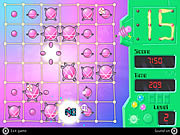 Play Big bang Game