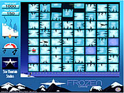 Play Frozen Game