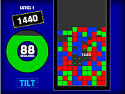 Play Bloks Game