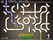 Play Plumber three Game