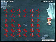 Play Foxiefox s memory gems Game