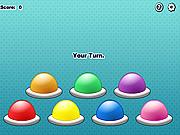 Play Memory 2 Game