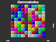 Play Gemmaludus Game