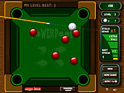 Play Powerpool Game
