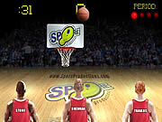 Play Bball shoot-out Game