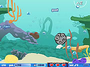 Play Squiggle squid Game
