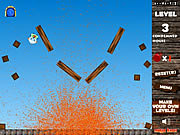 Play Boombot 2 Game