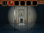Play Museum thief escape Game