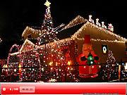 Play Sssg - christmas lights Game