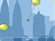 Play Grapple hog Game