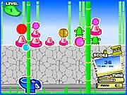 Play Kalipe Game