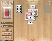 Play free game Cardplay