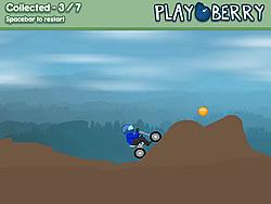 Gioca gratuitamente a Minibike Trials