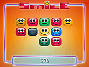 Play Smile Game