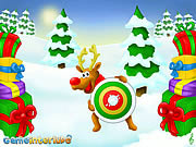 Play Snowballs game Game
